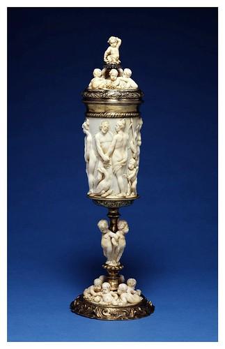 006-Jarra con dioses del Olimpo-The Walters Art Museum