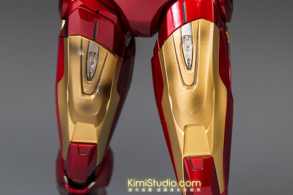 2013.06.11 Hot Toys Iron Man Mark VII-053