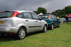 Uxbridge Autoshow 2011 026