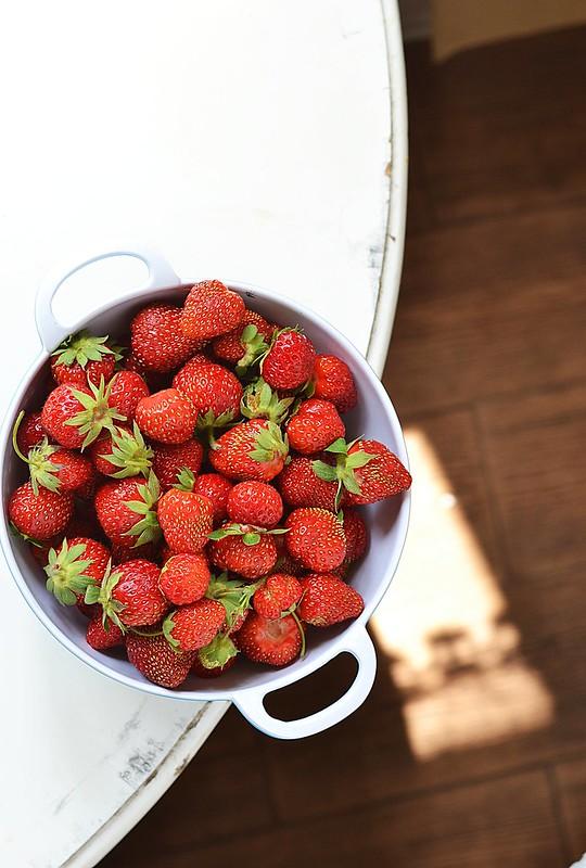 strawberry.12