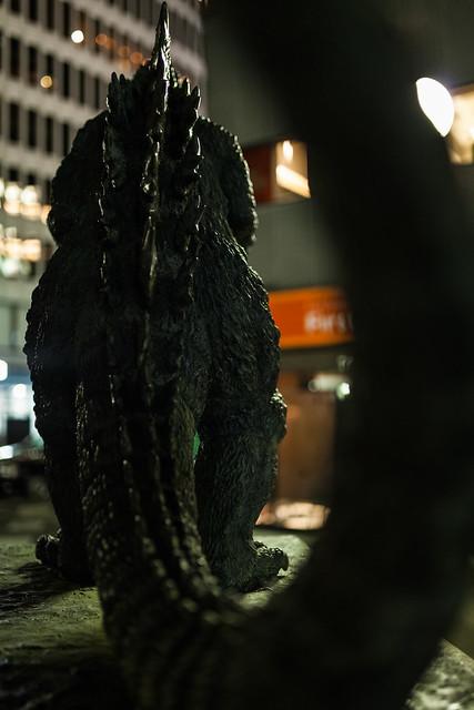 20130626_12_Godzilla