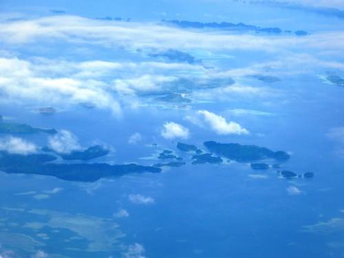 Moluques13-Sorong-Ambon-Avion (39)