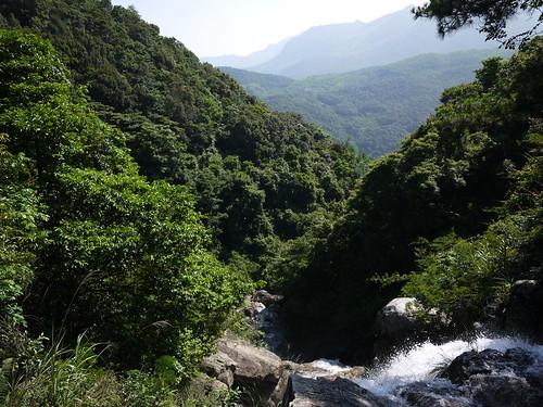 冒险岛童话乌山峡谷