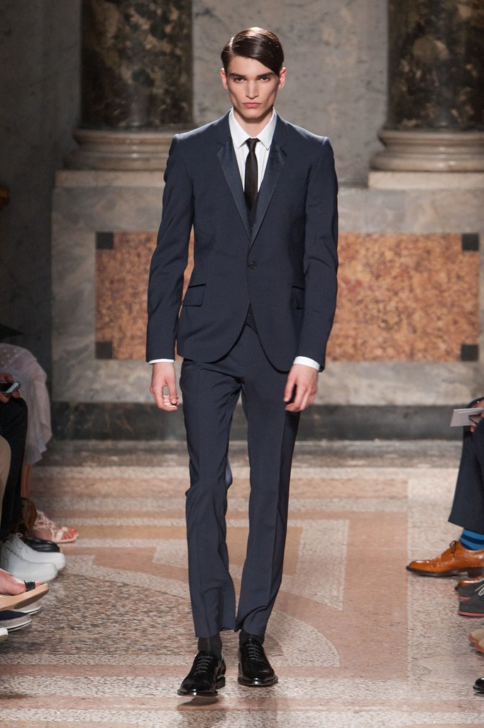 SS14 Milan Les Hommes035_Alexander Ferrario(fashionising.com)