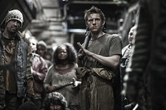 Jamie-Bell-in-Snowpiercer-2013-Movie-Image Nouveau Trailer et photos pour Snowpiercer9276091090 4396830056 msnowpiercer