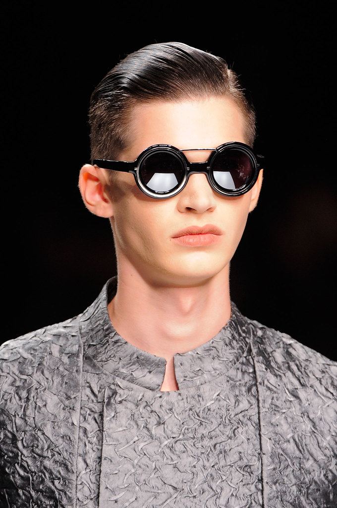 SS14 Milan Ji Wenbo071_Ben Stift(fashionising.com)