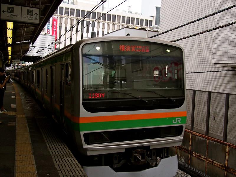 P7130193