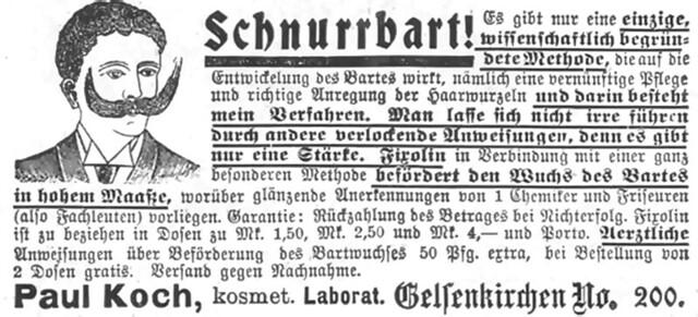Paul_Koch-1902-Die_Woche_D_(26_Apr) by stekelbes