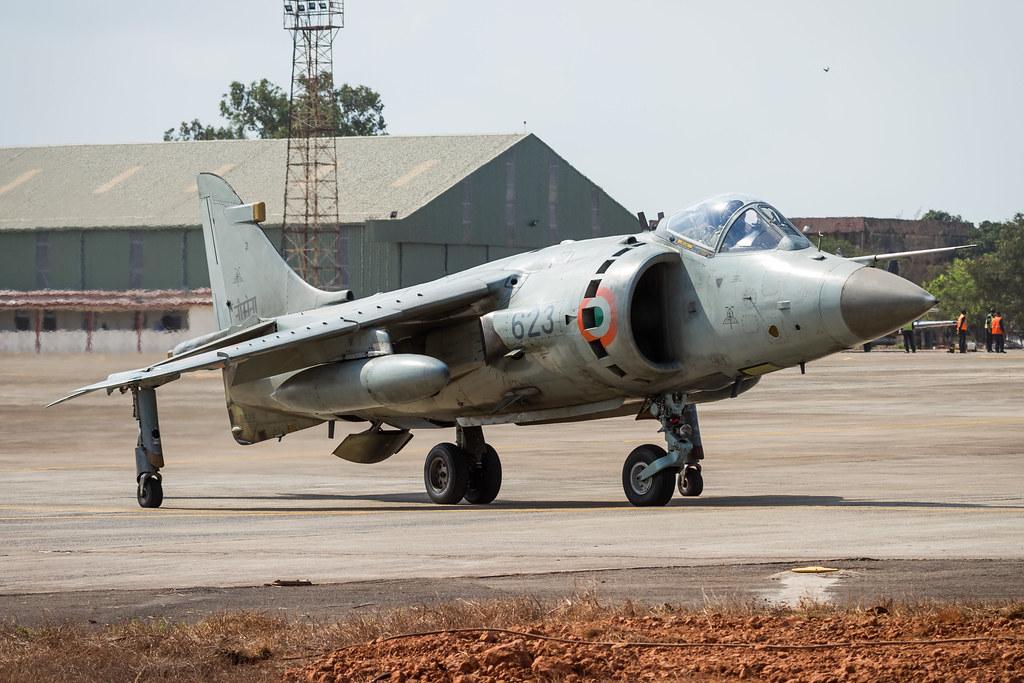 Fuerzas Armadas de la República de la India 9333499037_27b0a14d59_b
