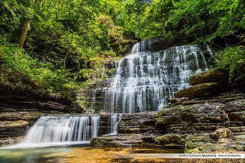 nature canon landscape photography waterfalls ef24105mmf4lisusm canonef24105mmf4lisusm machinefalls canon6d