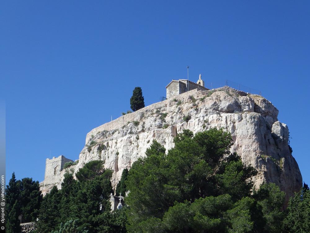 Best Western Hotel Marseille