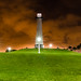 Peirpoint Landing Lighthouse***EXPLORE***