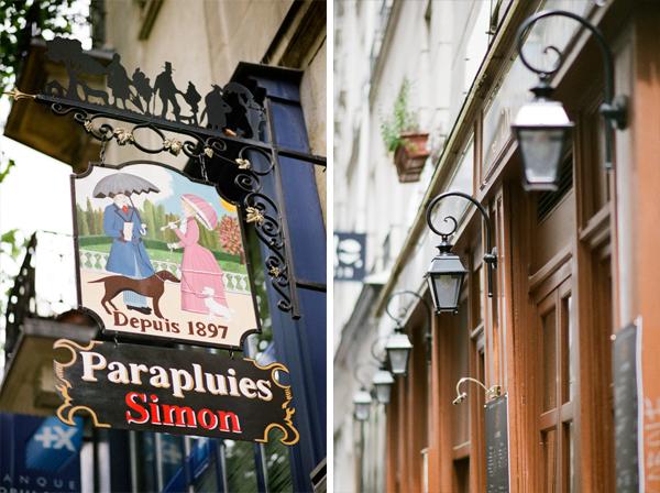 RYALE_ParisFilm-17