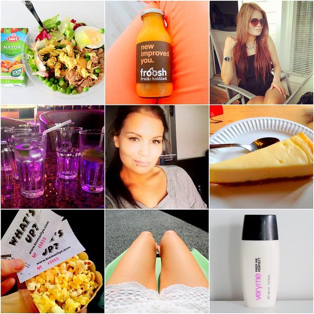 Instagram postaukset-001