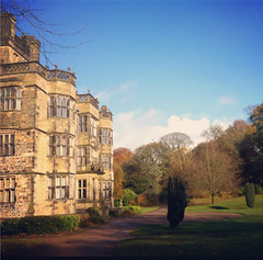 gawthorpe hall by Lucy Green edited for blog colour