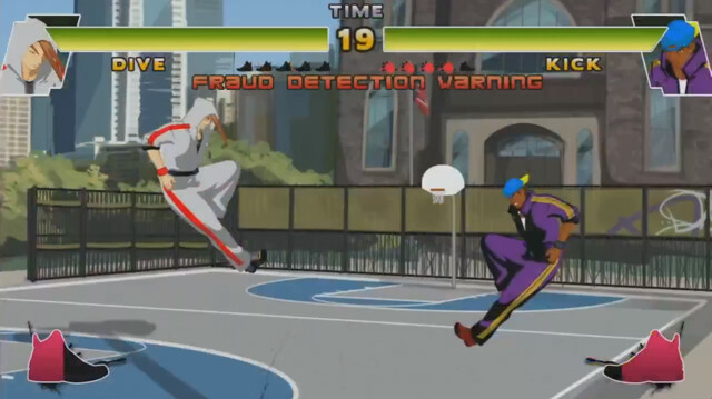 divekick-screenshot-ps3-vita-pc