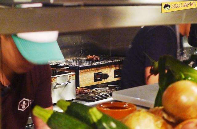 kitchen tachikichi 3