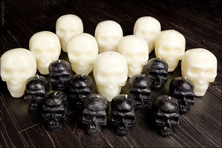 candles-dark-army-of-darkness