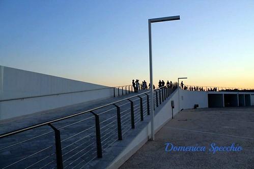 """porto turistico """"marina del gargano"""" by Domenica Specchio"""