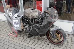 Assen DCR '13_055