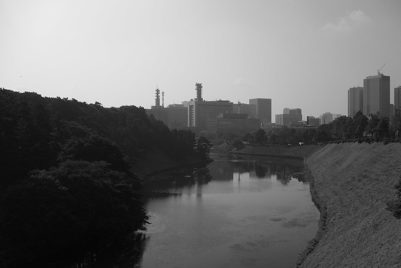 2013-08-15 The Imperial Palace