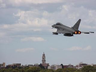 eurofighter-in-volo-su-gioia-del-colle