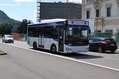 SNL TI  11560, Lugano Riva Vincenzo Vela