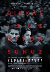 Kapalı Devre - Closed Circuit (2013)