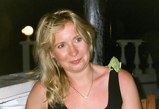 Kenia2002-01-11