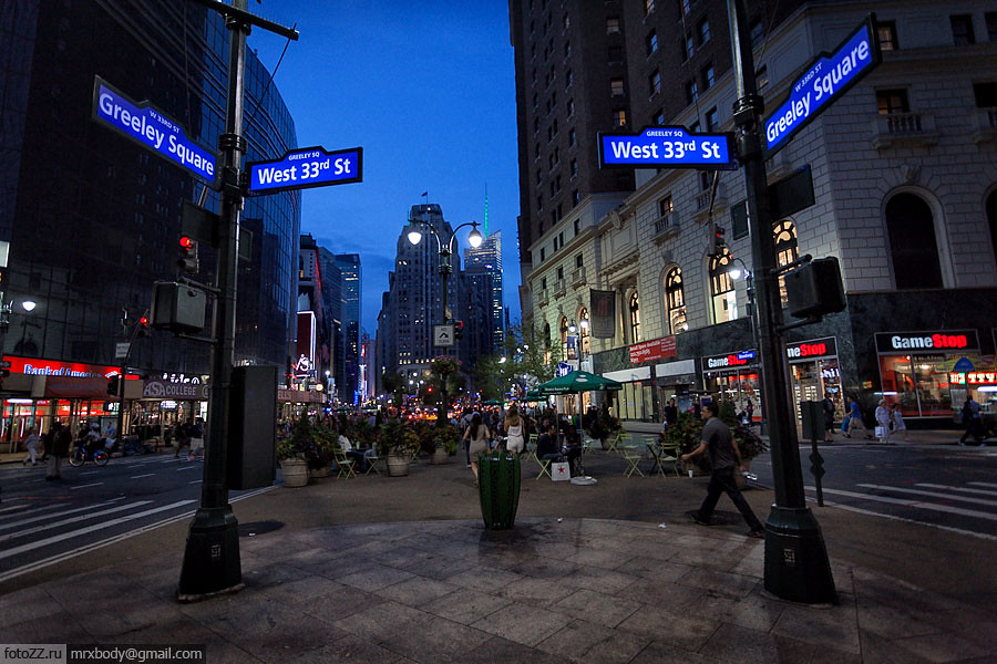 21-NYC