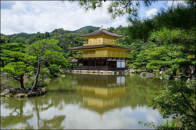 03082013D2_Kioto-15