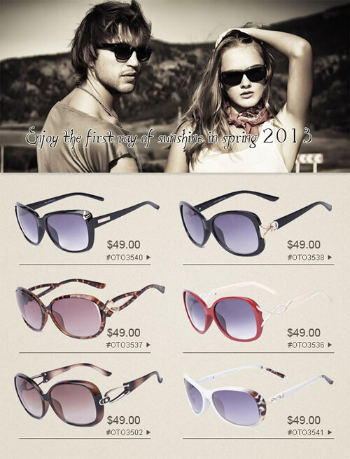 firmoo giveaway, firmoo free glasses, deej x firmoo