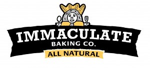 Immaculate-Baking-Co.-300x137