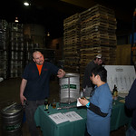 Beer Chemistry 2013