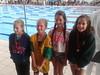 County relays 9-10 girls (3)