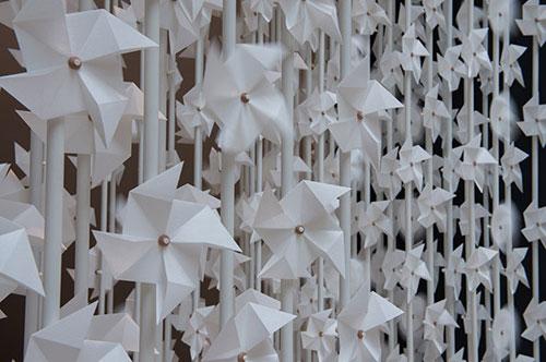 Wind Portal by Najla El Zein 1