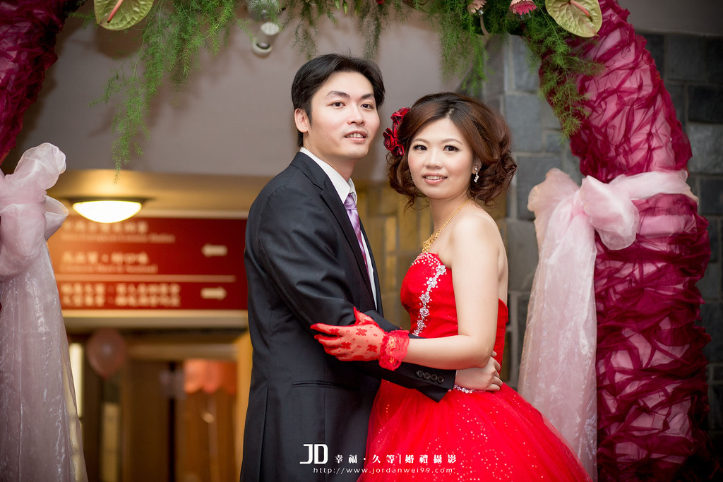 20130623-亮鈞&巧伶婚禮-455
