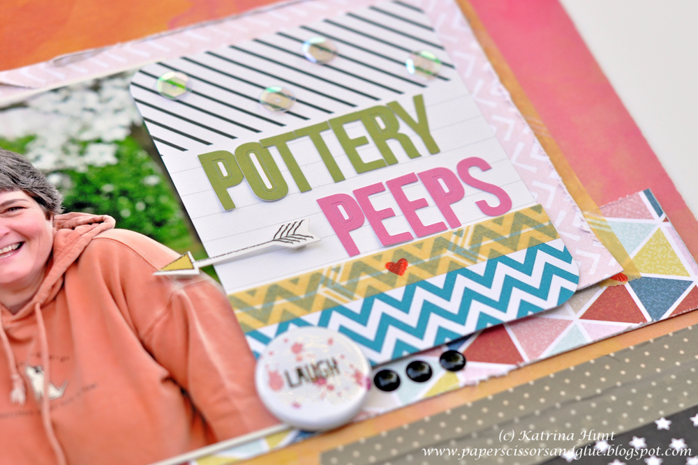 Katrina-Hunt-Paper-Bakery-September-Glitz-Bella-Blvd-Scrapbook-Pottery-Peeps-Title1000Signed