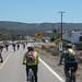 Paseo Rosarito Ensenada septiembre 2013 (18 de 74)