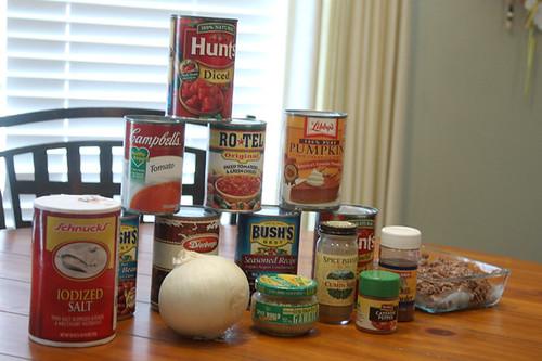 Make_Chili_Ingredients