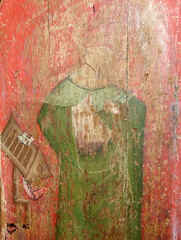 St Ambrose (15th Century)