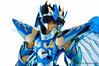[Imagens] Saint Seiya Cloth Myth - Seiya Kamui 10th Anniversary Edition 10064655205_5d8b4fd4e4_t
