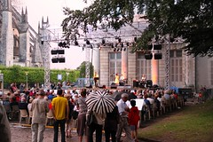 Free Summer Concert in  Bourges