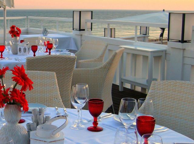 Portimão - Algarve