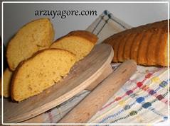 mısır ekmeği-0