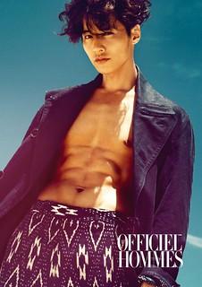 tóc nam đẹp hot boy châu á nổi loạn tóc tomboy unisex KORIGAMI 0915804875 (www.korigami (84)