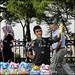 Dcom131029A033.com by MarcInTurkey