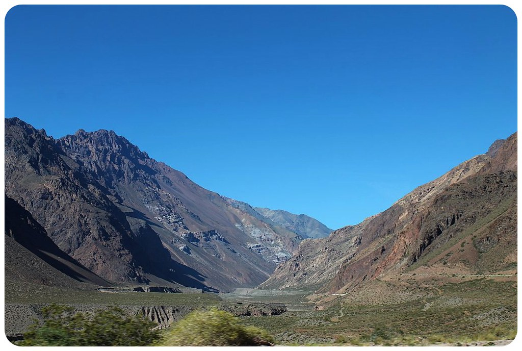 9 andes mountain drive