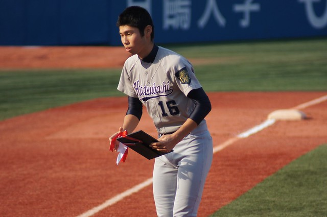 Photo:DSC00202 By shi.k