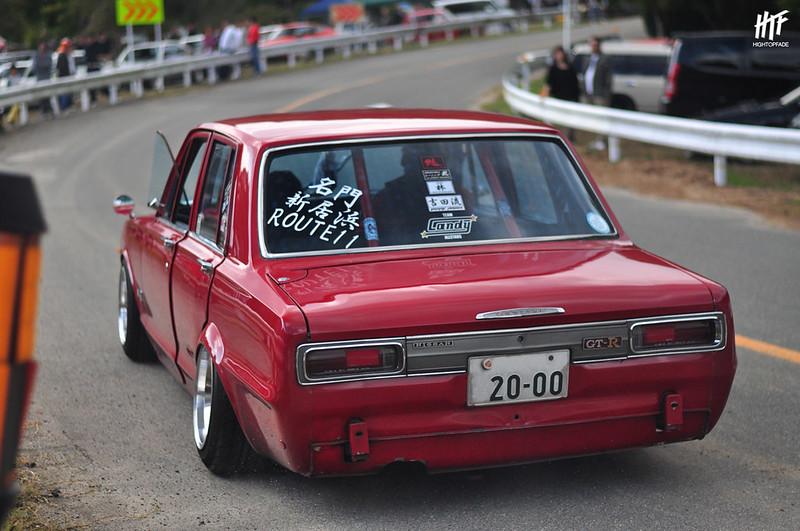 画像 かっこいい旧車の画像 動画 Naver まとめ
